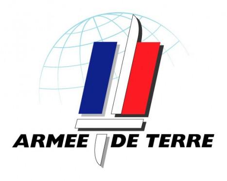 Armee_de_terre_4