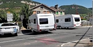 Caravanes[1]