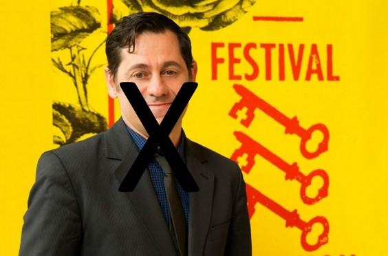 Le 68ème Festival d'Avignon a commencé vendredi