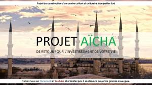 Projet Aïcha