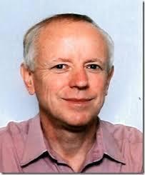 Daniel Pollett