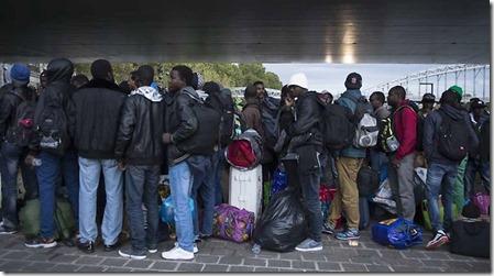 Migrants[2]