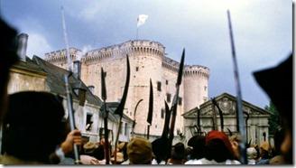 Bastille[3]