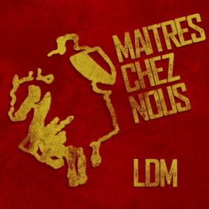 cropped-LDM-Facebook-Logo-carré-div42.jpg