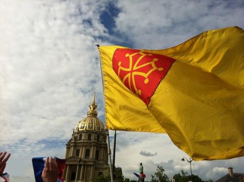 drapeau occitan (retouché 2)