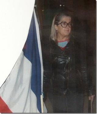 Michèle1[3]