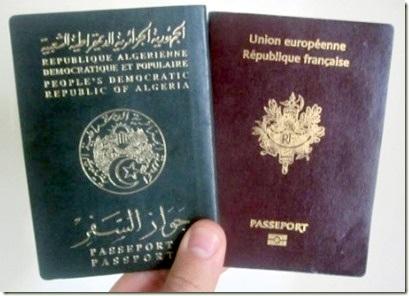 Passeports[2]
