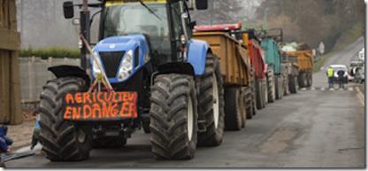 Agriculture en danger[2]