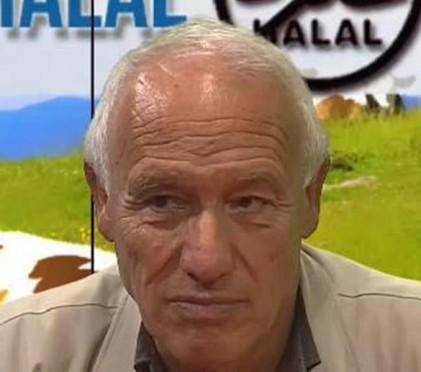 Alai de Peretti