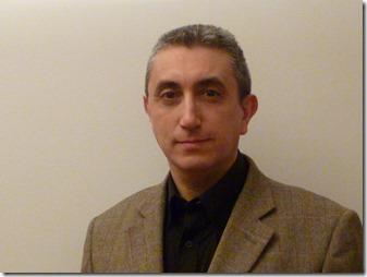 Érick CAVAGLIA