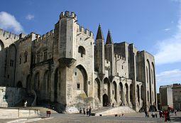 Signez la pétition contre l'accueil de clandestins à Avignon