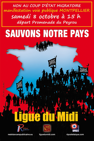 sauvons-notre-pays