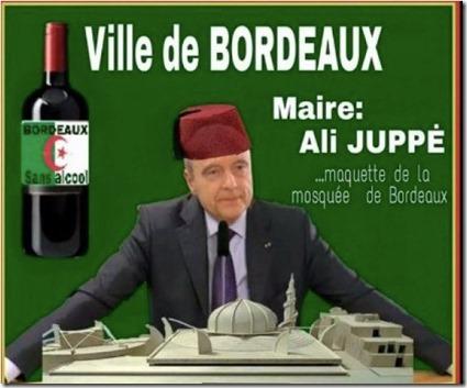 juppe-bordeaux2