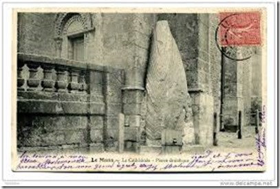 menhir%20et%20cathedrale3