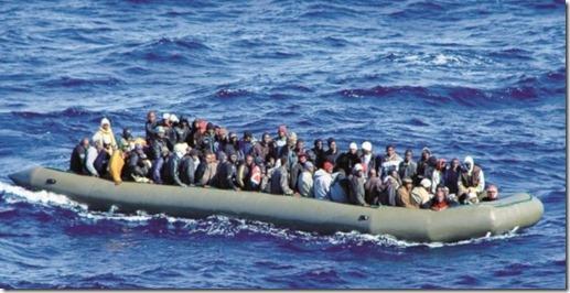 pneumatiques-migrants2