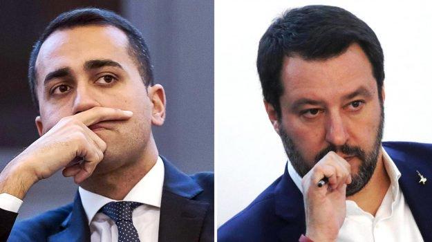 Demain, l'Italie…