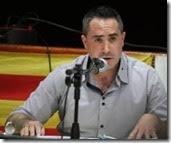 Catalogne : de la médiocrité de quelques-uns