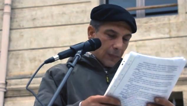 Mineurs Migrants Isolés : Olivier Roudier aborde avec sérénité son procès en appel dans l'affaire du RAIH