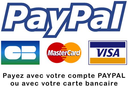 """Résultat de recherche d'images pour """"logo paypal cb"""""""