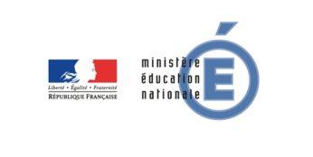 Perpignan : du rififi dans la Rééducation Nationale, la farce de la mixité sociale ne prend plus
