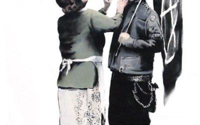 Montpellier. Jules Panetier joue le «Social Justice Warrior»