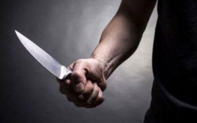Montpellier, crime raciste : Joachim, 20 ans, poignardé à mort par l'Algérien «Momo le fou»