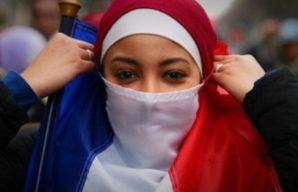 France : république islamique de fait