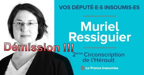 Montpellier : Ressiguier et Mazas, les « saintes-nitouches » de la guérilla urbaine doivent rendre des comptes !