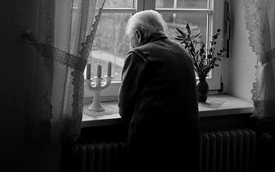 Révélation d'un plan de spoliation des seniors