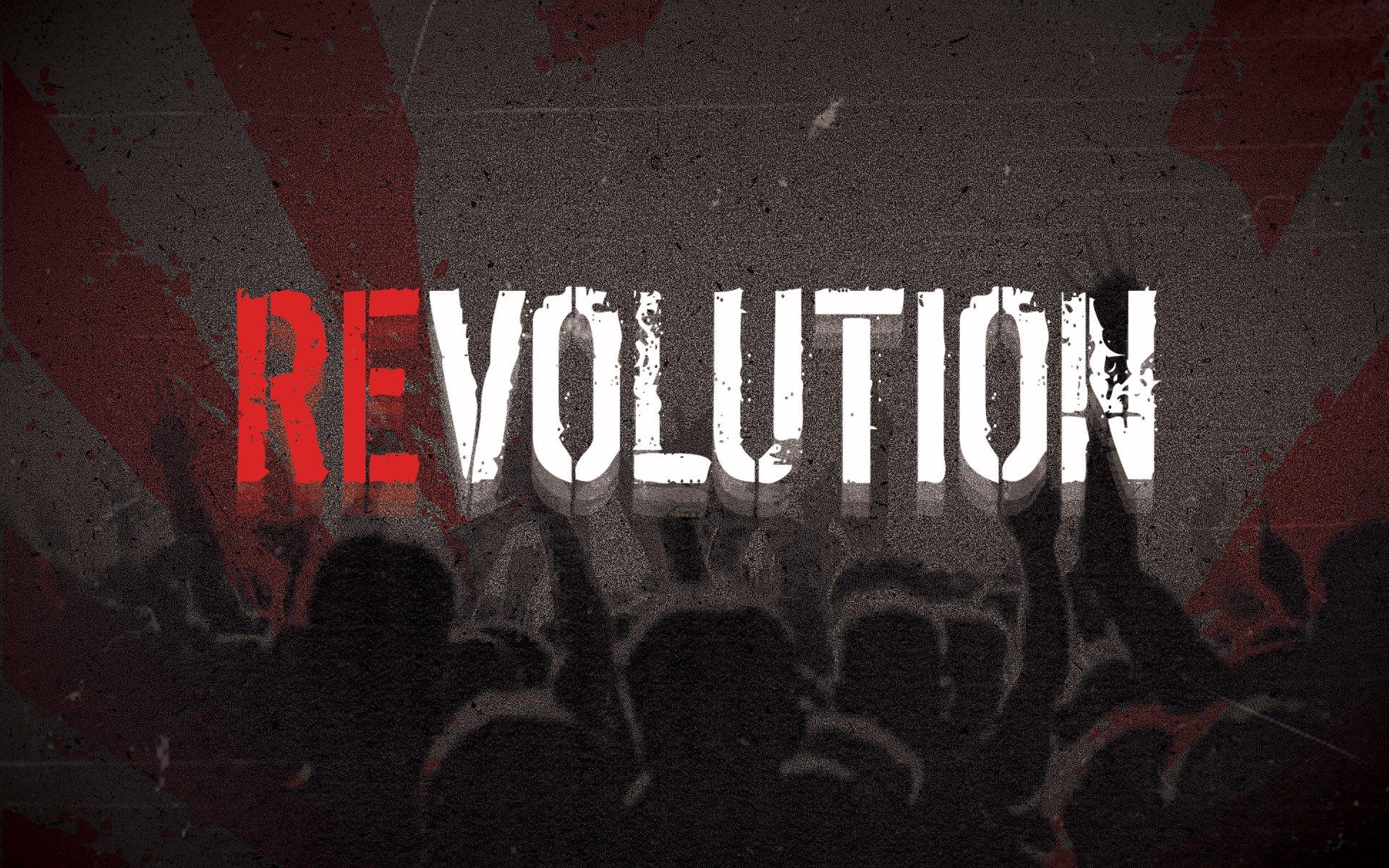 périodes pré-révolutionnaires