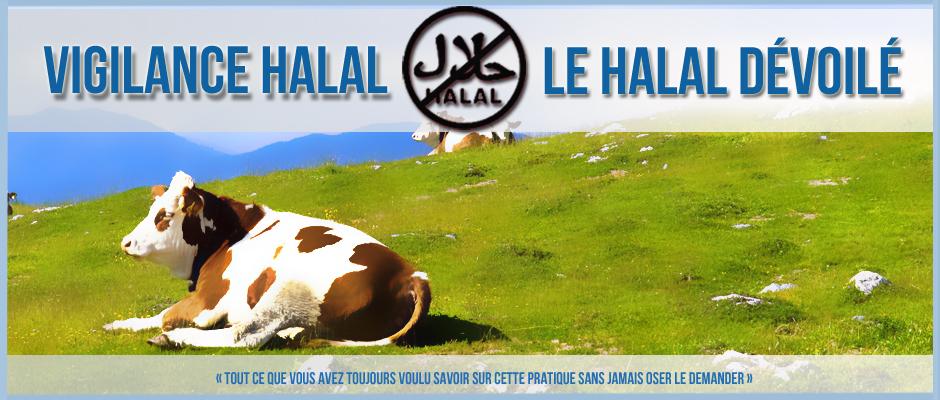 Victoire judiciaire totale pour Vigilance halal