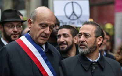 Affaire Frantz Fanon : à Bordeaux, Juppé a sonné la retraite