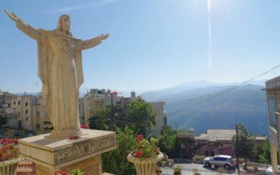 Liban d'hier et d'aujourd'hui : les leçons que nous donne ce pays