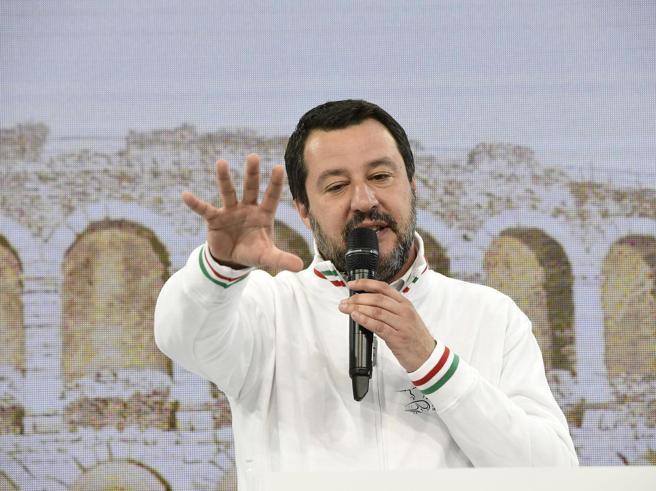 L'Italie facilite la légitime défense avec armes en cas d'intrusion chez soi