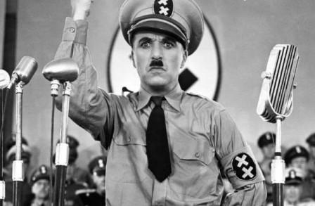 Actualité du totalitarisme