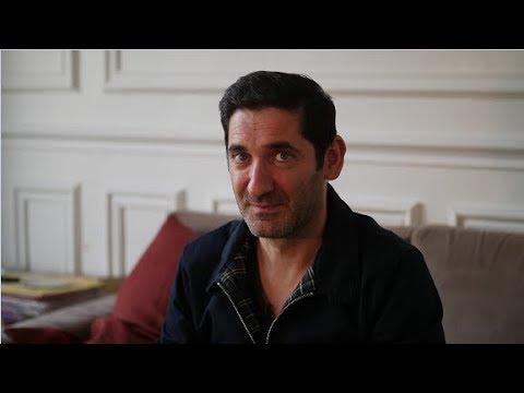 Commission d'enquête parlementaire: Tristan Mendès-France, expert procureur ou militant ?