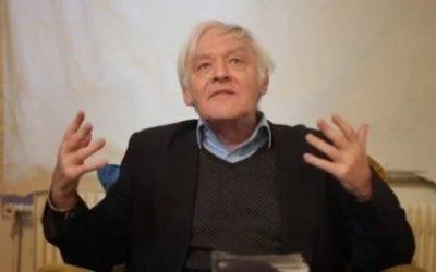 « Guillaume Faye, un éveilleur : sa vie, son œuvre »