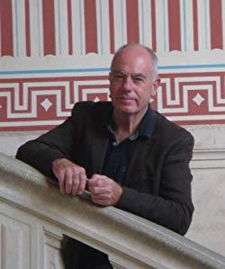 Pierre-Emile Blairon