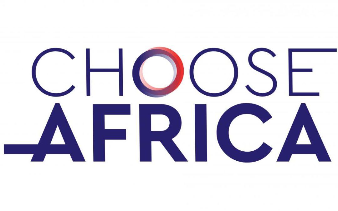 Attention, pompe à fric ! : la France débloque 2,5 milliards d'euros pour les entreprises en Afrique