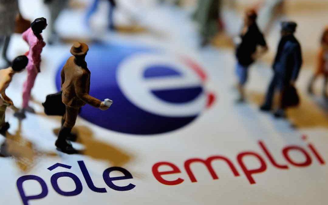 Loi chômage : Macron plume les cadres et épargne les intermittents
