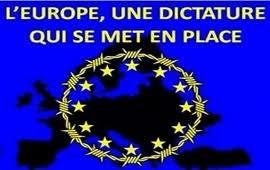 Élections européennes : un vote sans conséquence