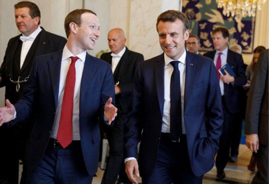 Europe des nations : quand l'argent gouverne