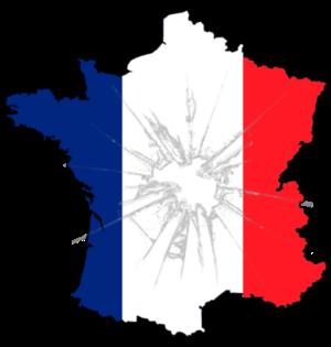 La France Fracturée