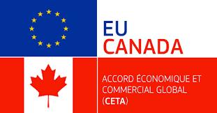 En Haute-Garonne, les députés de Macron votent le CETA