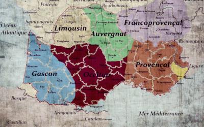 Les jacobins -une fois de plus- à l'attaque des langues régionales
