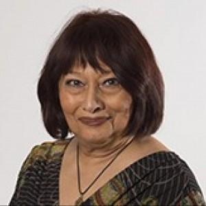 Nicole MINA