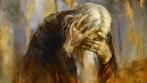 Repentance, pourquoi ?