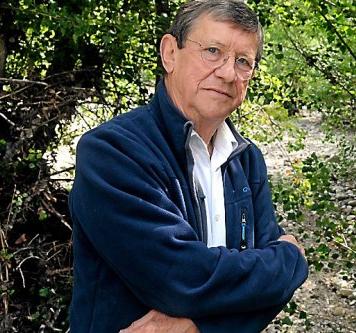 Michel RUAS