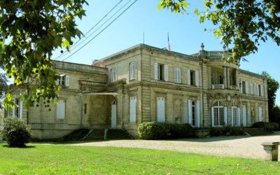 A Talence, banlieue chic de Bordeaux, l'État organise le logement indigne