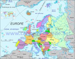 Réveil des peuples et problème des « nationalités » en Europe hier et aujourd'hui